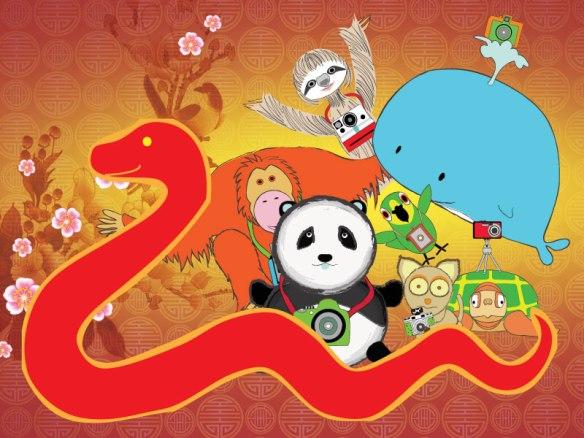 chinese-ny-2013