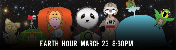 header-earth-hour-2013.jpg