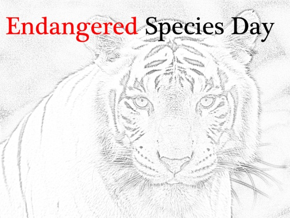 endangered-species-day