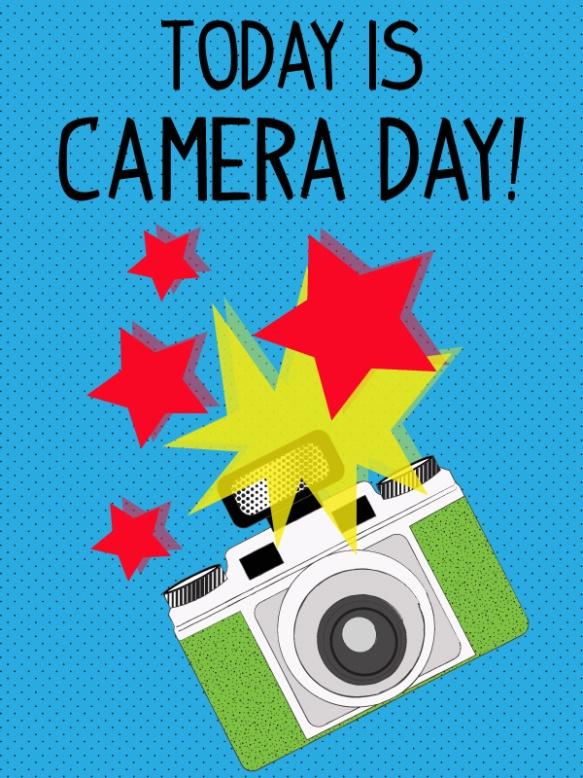 camera-day