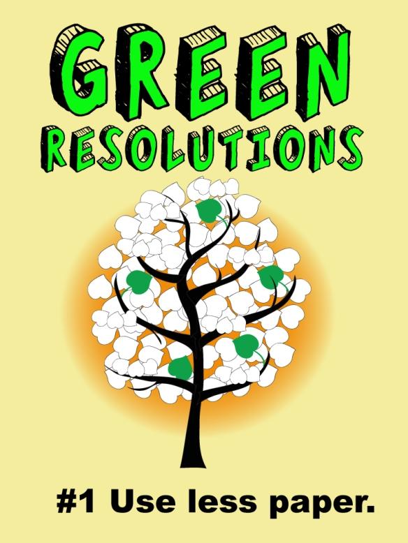 ny-green1