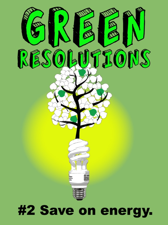 ny-green2