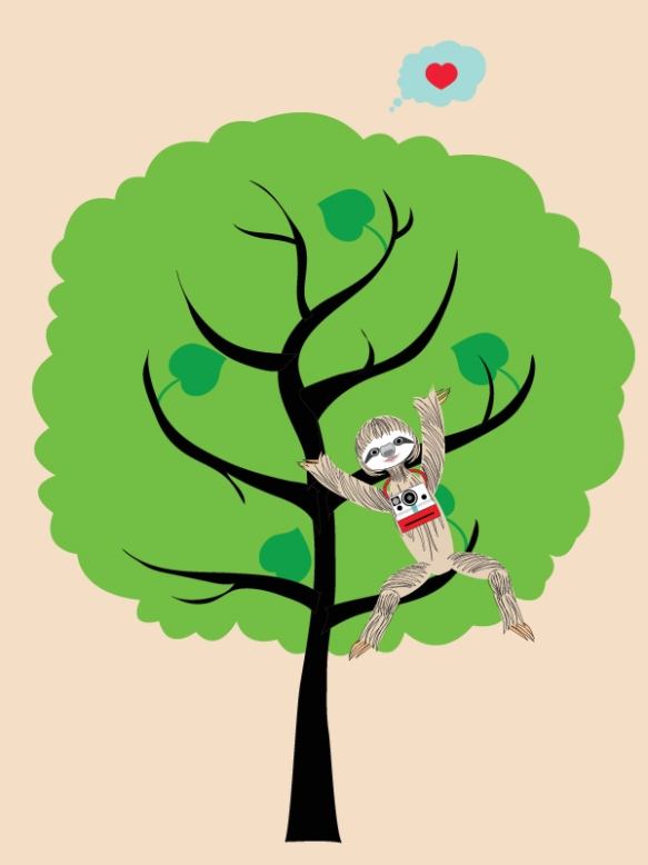 cecilia-tree
